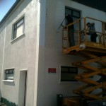 GAA Centre 3