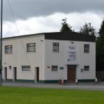GAA Centre 4