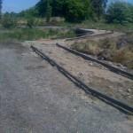 walkway1