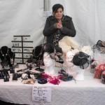xmas market '12 10