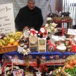 xmas market '12 18