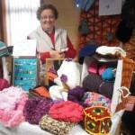xmas market '12 19