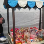 xmas market '12 3