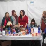 xmas market '12 4