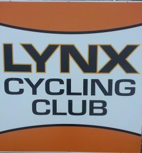 Lynx CC Logo