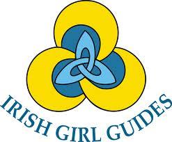 Girl Guides Logo