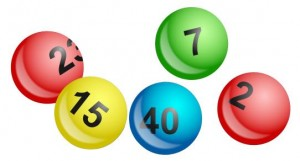 Gallen Lotto Numbers Image