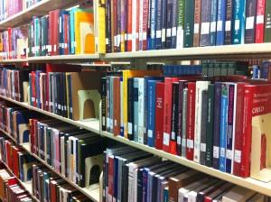 Shelves_of_Language_Books_in_Library