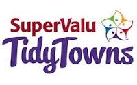 2014 TidyTowns results are in!