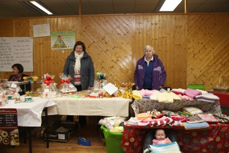tidy towns market 024