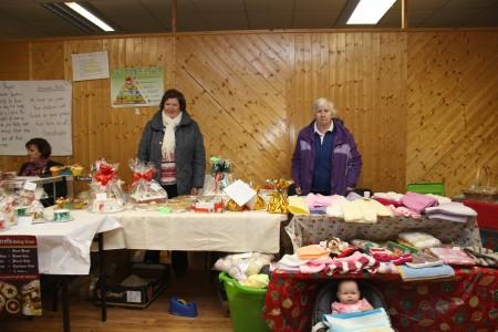 tidy towns market 024