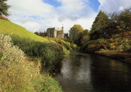 birr-castle-and-river