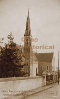 Ferbane Parish Bulletin 15/04/2018