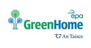 Greenhome.ie