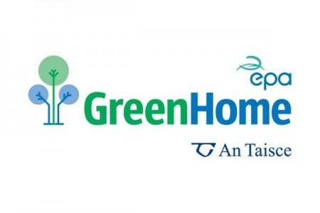 green-home_rgb