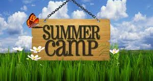 SUMMER CAMPS IN FERBANE and surrounding areas.