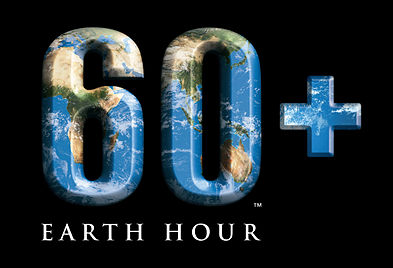 Earth_Hour_60_Logo
