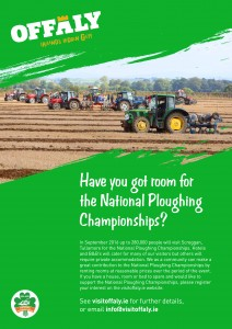 OT Ploughing Accommodation Poster.cdr