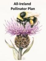 The Pollinator Plan