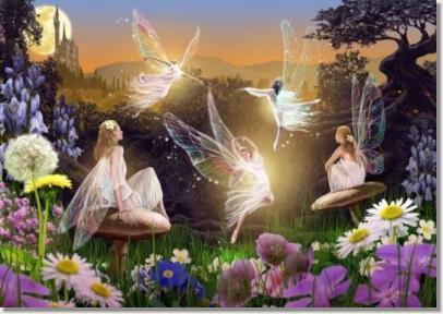 Magical-Fairies-magical-creatures-13003889-406-288