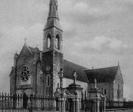 St Mary's Church 1910