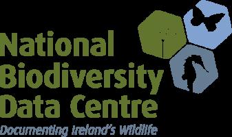 National Biodiversity Data Centre Spring 2018 Workshop