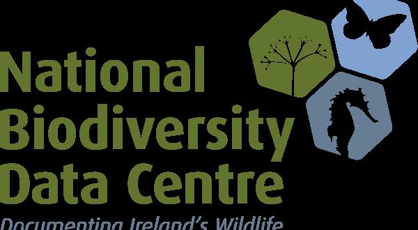National Bio Diversity Week