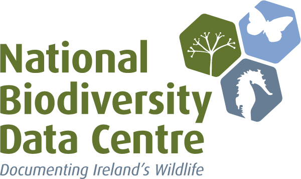 National Bio Diversity Week