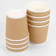 Banning Disposable Cups – Would this work in Ferbane?
