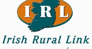 Irish Rural Link Grant Awareness