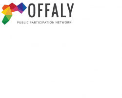 Offaly Public Participation network.