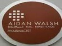 Walshs Pharmacy